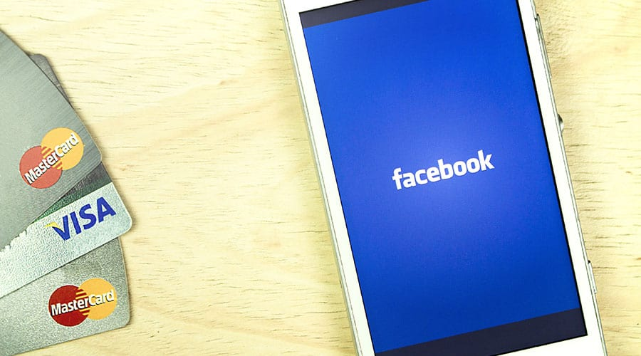 Mediante Facebook Pay podrás enviar y recibir pagos, al sincronizar  tus cuentas bancarias y perfil de la red social.