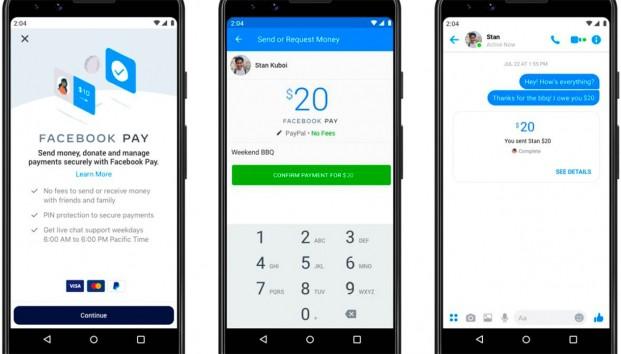 Las transacciones serán más fáciles de llevar a cabo, sin tener que utilizar otra página o app, y llevarás un control pormenorizado de tus movimientos.