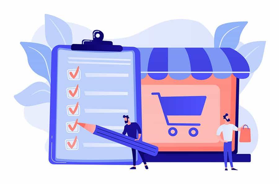 Sigue estos pasos para saber cómo vender en Mercado Libre