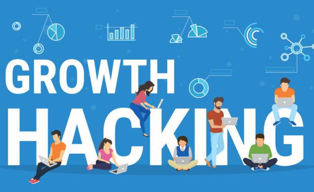 Growth hacker perfil digital de gran relevancia para las startups Lluvia Digital