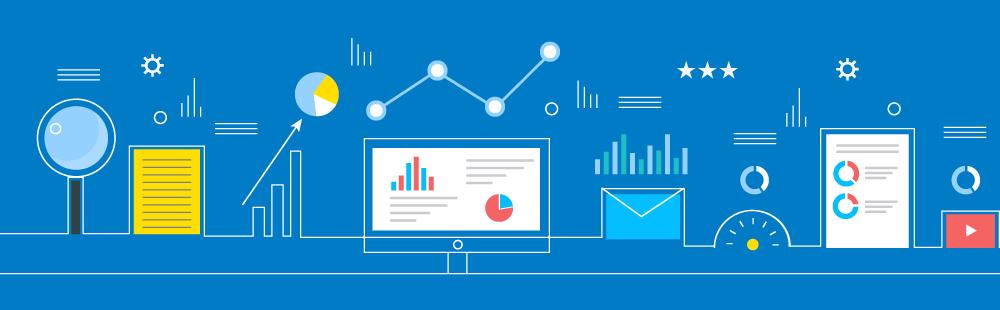 Con el growth hacking marcas la ruta de crecimiento, siempre abierta y flexible,  para perfeccionar las estrategias y los modos de conversión.