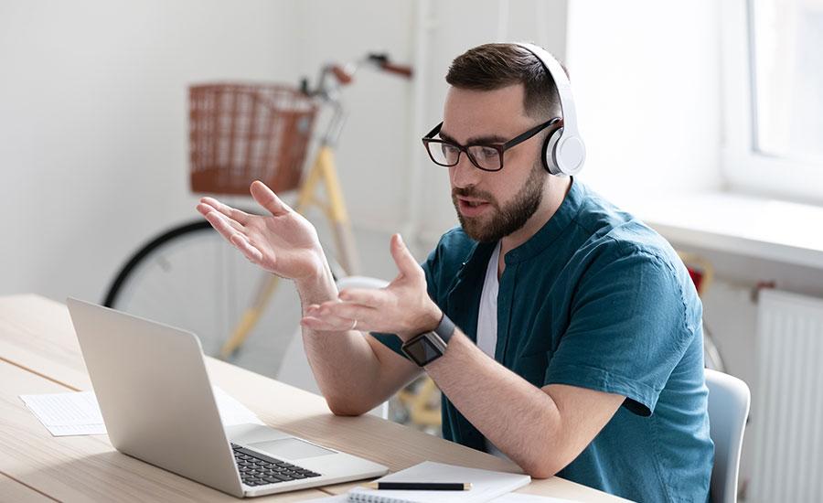 Lo digital posibilita el mejoramiento de estrategias a nivel laboral Lluvia Digital