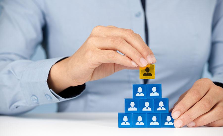 Es clave para las estrategias de marketing digital pospandemia poner en primer lugar la cercanía con el cliente.