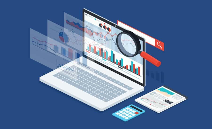 Las plataformas de analítica web permiten recopilar y analizar datos útiles para tu proyecto Lluvia Digital