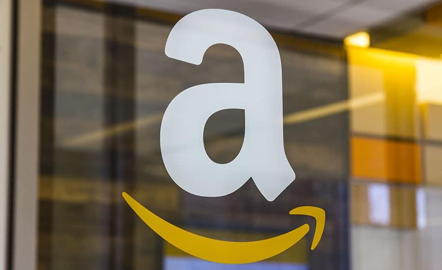 Amazon el marketplace más grande a nivel mundial Lluvia Digital