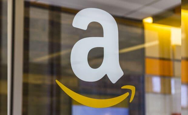 Como vender en Amazon Lluvia Digital
