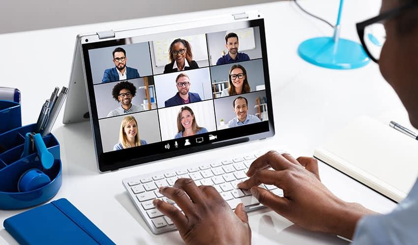 Webinars recursos muy útiles para el marketing de contenidos Lluvia Digital